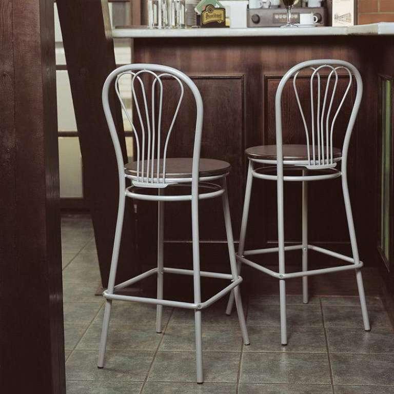 Барные стулья в Минске купить