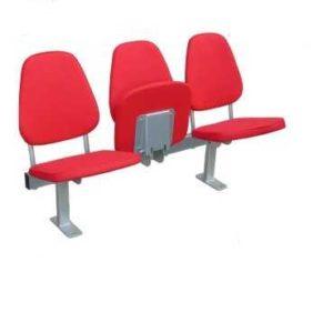 Секция стульев Арена