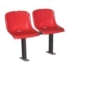 Секция стульев Спортивная
