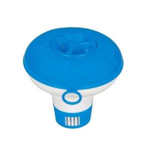Поплавок-дозатор для обеззараживающих таблеток Intex 29040