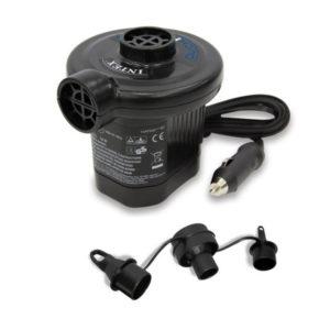 Насос электрический Intex 66620 220-240volt