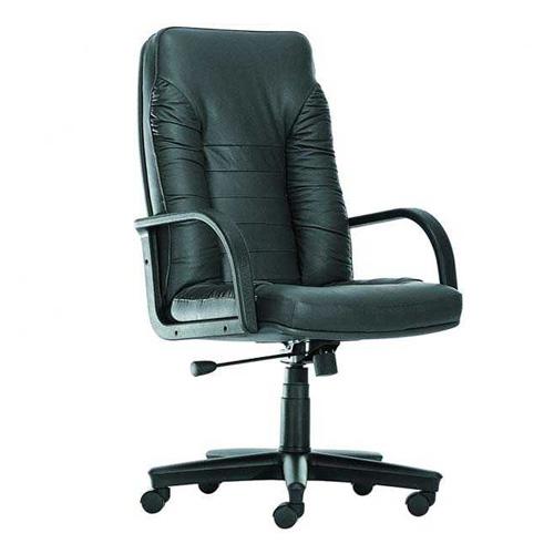 Кожаное кресло Танго Оптимальное решение цены и качества,вот главное решения этого кресла. Офисное кресло может использоваться как в качестве кресла для персонала,так и для кабинета руководителя,комнаты переговоров.