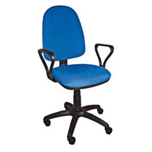 Кресло офисноеПрестиж