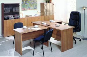 купить Мебель для офиса в Минске