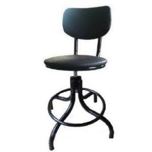 Кресло винтовое М 101-03