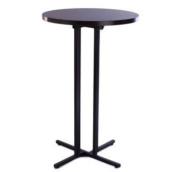 Стол складной коктейльный h 1100
